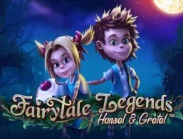 Play for Free: Hansel and Gretel