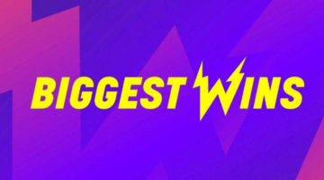 top 25 biggest wins of 2019