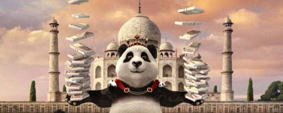 Royal Panda India Review 2020