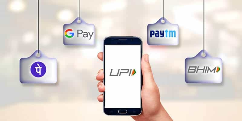 G2G has listed several cricket sportsbooks which accepts UPI & IMPS payments